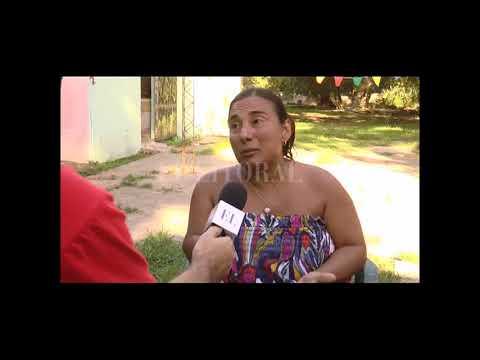EL S�BADO COMIENZA EL CICLO DE MÚSICA EN LA CASA DEL NOGAL