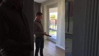 Газовое отопление отзывы | PIPEMAN - отопление дома под ключ!