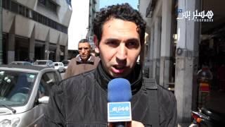 المغاربة وتقنين الإجهاض