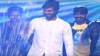 Vijay Devarakonda Dance @ Geetha Govindam Success Celebrations - ADITYAMUSIC