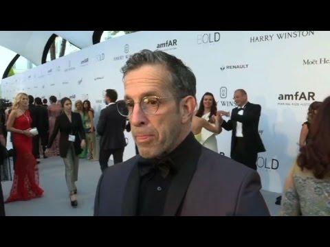 Cannes/Amfar: