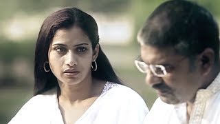 Ooha Lokam - New Telugu Short Film by Venkatesh Maha - YOUTUBE
