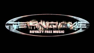 Royalty FreeDubstep Techno Dubstep Electro End:TeknoAXE Dubstep Mix 2012
