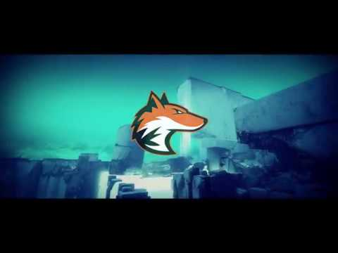 #MOTW submission - INFAMOUS // ft. Fox // Destined