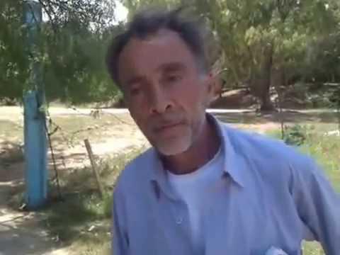 ALGERIE : Karitha Fi ANNABA كوارث و فضائح في عنابة