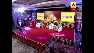 I stand by Samajwadi Party's every decision: Aparna Yadav - ABPNEWSTV