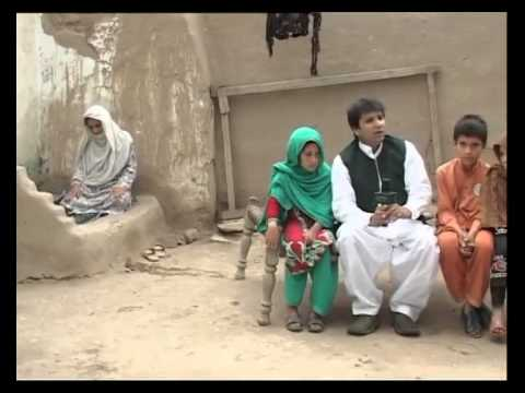 Khyber News | Nangialay EP# 19 With Yousaf Jan PART 2/3