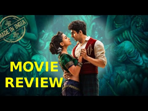Hawaizaada - Film Review