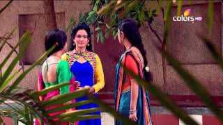 Sasural Simar Ka : Episode 1236 - 31st July 2014
