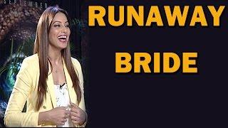 "Bipasha Basu - ""I will run away because of marraige pressure!""   Bollywood News - ZOOMDEKHO"
