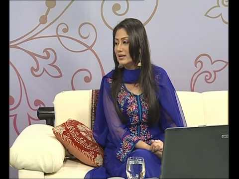 Riz Kamali Morning Show - With Wajahat Ali Abbasi (part 2 of 2) on Business Plus