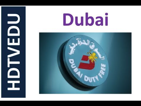 HDTVEDU Travel, Art, Architecture, Design & Style - Photos of Dubai, UAE 1778