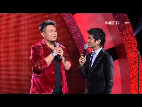 Entertainment News - Hal menarik di Final Exam ketiga NEZ Academy