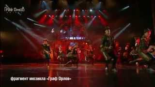 К Международному дню танца: наш балет!
