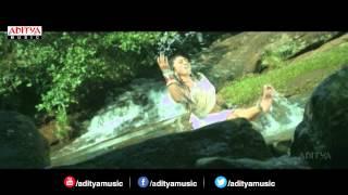 Allaadipotundi Promo Song - O Malli Telugu Movie - Akash,Ramya Sree - ADITYAMUSIC