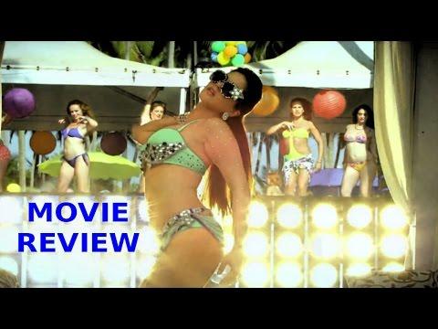 Kuch Kuch Locha Hai - Movie Review