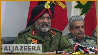 🇮🇳 India intelligence service 'failed to prevent' Kashmir attack | Al Jazeera English - ALJAZEERAENGLISH