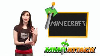 MMO Attack Gaming Recap, 3/30/2012