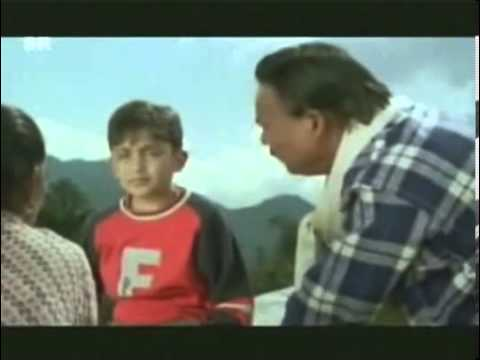 Nepali Movie Shiva Shakti Part 1 [ nepalifunz.net]