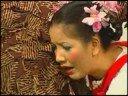 Bach Tuyet Lac 7 Chu Lun 03