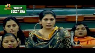Raksha Nikhil Khadse About Maharashtra Toor Dal Farmers Problems | No Reasonable Price | Mango News - MANGONEWS