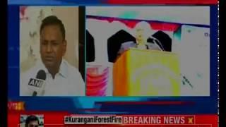 Salman Khurshid's sensational admission; Congress left red faced after comments - NEWSXLIVE