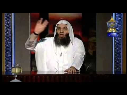 القذف (الاتهام بالزنا بدون دليل) - محمد حسان