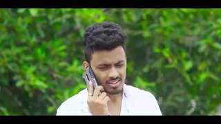 || Mana kadha ||  Unreached Dream Telugu short Film. - YOUTUBE