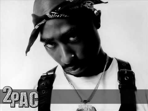 2Pac ft Fugees Ready or not