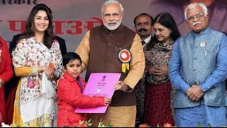 We felt for one 'Prince', what about our dying girls, asks PM Modi - NDTVINDIA