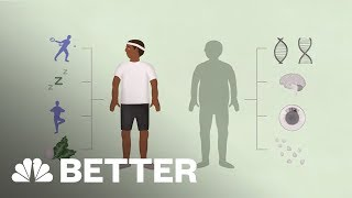 Your Brain On A Diet | NBC News - NBCNEWS