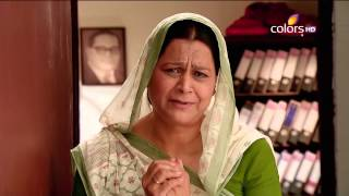 Balika Vadhu - बालिका वधु - 15th April 2014 - Full Episode (HD) - COLORSTV