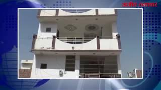 video : सिरसा में चोरो ने एक घर से उड़ाई 22 लाख की नगदी