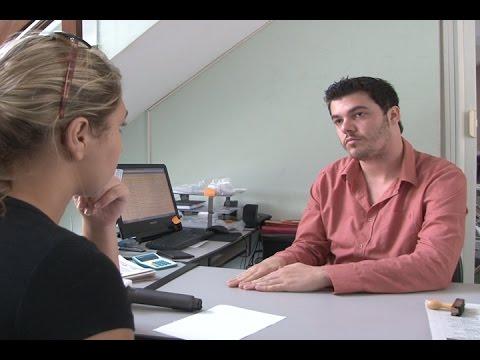TV Costa Norte - Falta de repasse da prefeitura prejudica AETUB