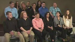Inside the jury room in the Aaron Hernandez murder trial - CNN