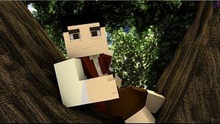 Майнкрафт с другом - СУПЕР МЕГА СТРОИТЕЛЬ Домов в Minecraft! Смотреть до Конца