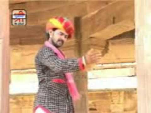 Rajasthani Bhajan - Veer Tejaji - Prakash Mali
