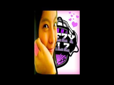 Hulog Ng Langit instrumental Mp3 Download