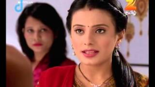Mappillai : Episode 65 - 20th May 2015