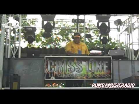 Guerra De Minitecas En Cumanà Criss Line Vs. Namaku www.rumbamusicradio.com.ve