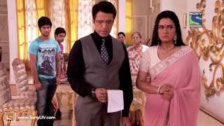 Ekk Nayi Pehchaan : Episode 142 - 24th July 2014