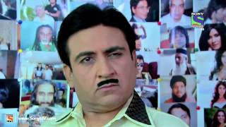 CID Sony - 12th July 2014 : Episode 1171