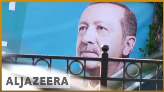 🇹🇷 Turks' woes over currency crisis: 'It is a kind of Cold War' | Al Jazeera English - ALJAZEERAENGLISH