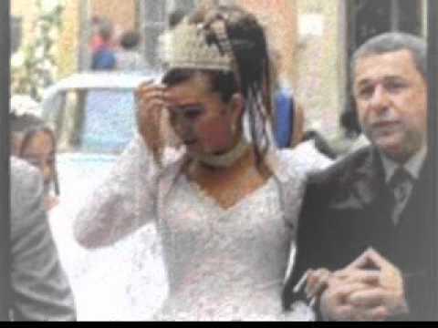 chanteur kabyle-nabil ouamssiwen -2011