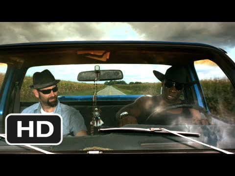 Redemption Road (2011) Official HD Trailer