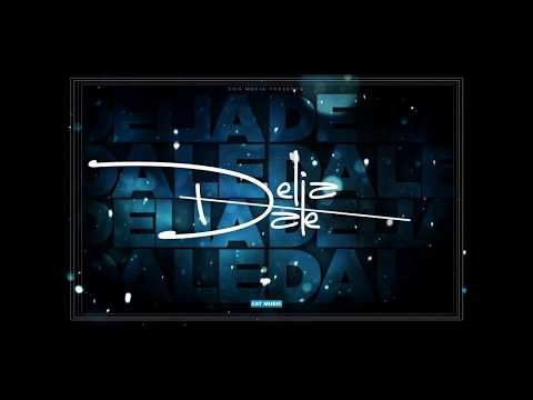 Delia - Dale (Radio Edit) - OFFICIAL VERSION