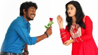 Devuda a new telugu comedy short film 2015 by K Balachander - YOUTUBE