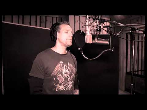 "Adam Pascal Sings ""Memphis Lives In Me"" from the Broadway Musical ""Memphis"" (w/David Bryan)"