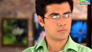 Amita Ka Amit - 12th June 2013 : Episode 103