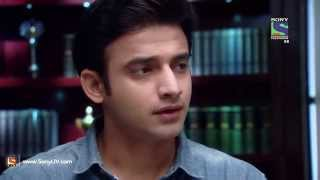Adaalat : Episode 348 - 10th August 2014